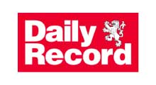 Daily Record Events