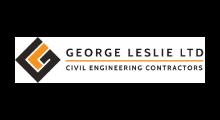 George Leslie